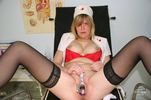 w002 350 How Do You Get Rid Of Antimalware Doctor On Your Computer?   Mom Nurse doctor with Large Natural Tits Fingering puss in addition to Plastic cock in Kinky clinic PlanetUniform.com sample gallery