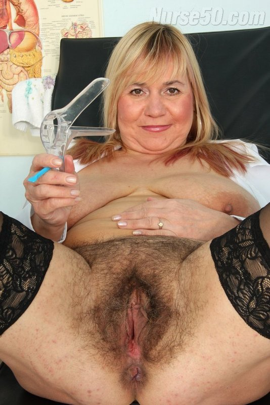 porno alt frau omasex free video