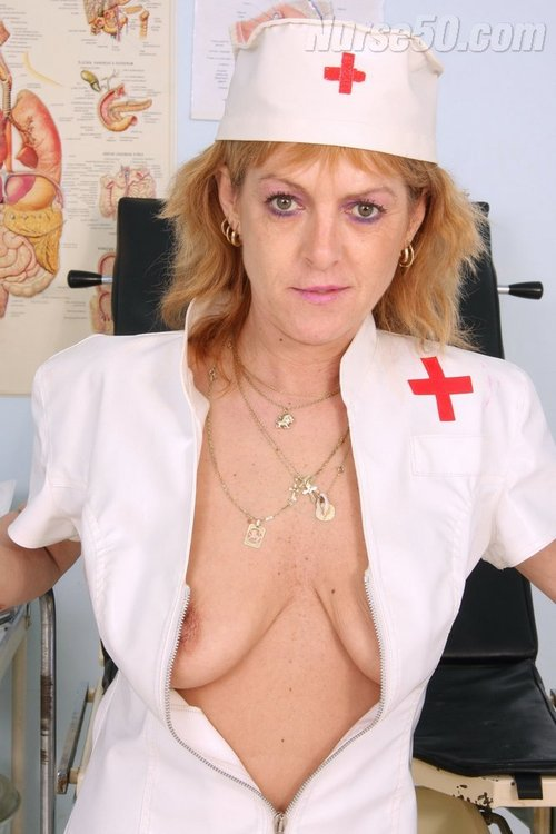 vollbusige frau nimmt was sie will breast