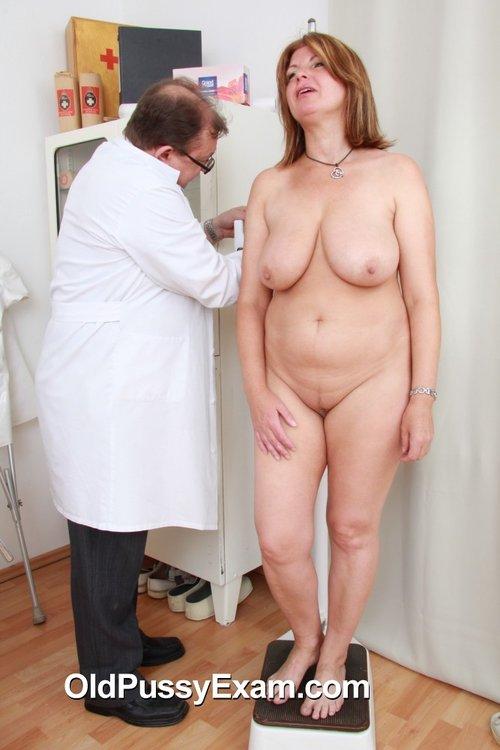 gyno fetisch erogeschichten com
